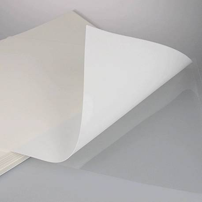 25 feuilles de Sucre - Frosting Sheet