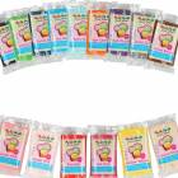 Pasta de azúcar FUNCAKES Colores 250 G