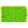Moule Marvelous Mold Scrunch Ruffle
