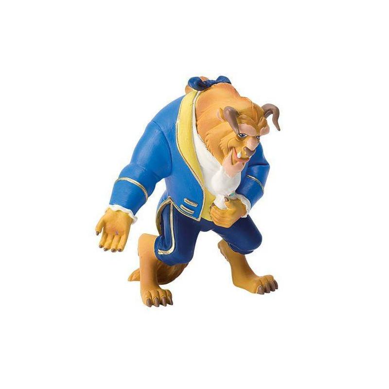 Disney Beast Figurine