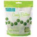 Candy Melt Botones verde claro 340g