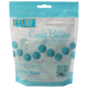 Candy Melt Buttons Bleu Clair 340g