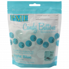 Candy Melt Buttons Bleu Clair 340g