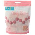 Candy Melt Buttons caramelo rosa 340g