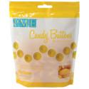 Candy Melt Buttons Amarillo 340g