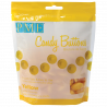 Candy Melt Buttons Yellow 340g