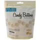 Candy Melt Buttons blanco 340g