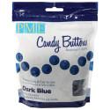 Candy Melt Buttons Bleu Marine 340g