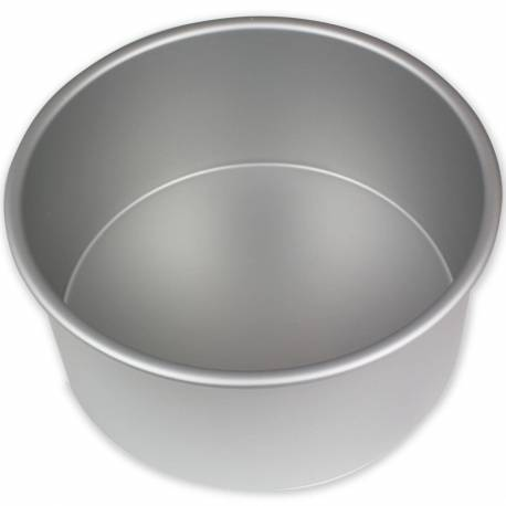 PME ROUND 20 cm cake pan with 10 cm height