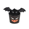Kit de magdalenas de Halloween PME