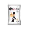 SMARTFLEX Velvet Pasta de Azúcar NEGRO 250 g