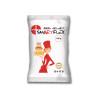 Pâte à sucre SMARTFLEX VANILLE Rouge 250 g