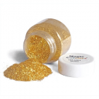 Bling Bling Bling Bling Lentejuelas de oro Magic colours 10 ml