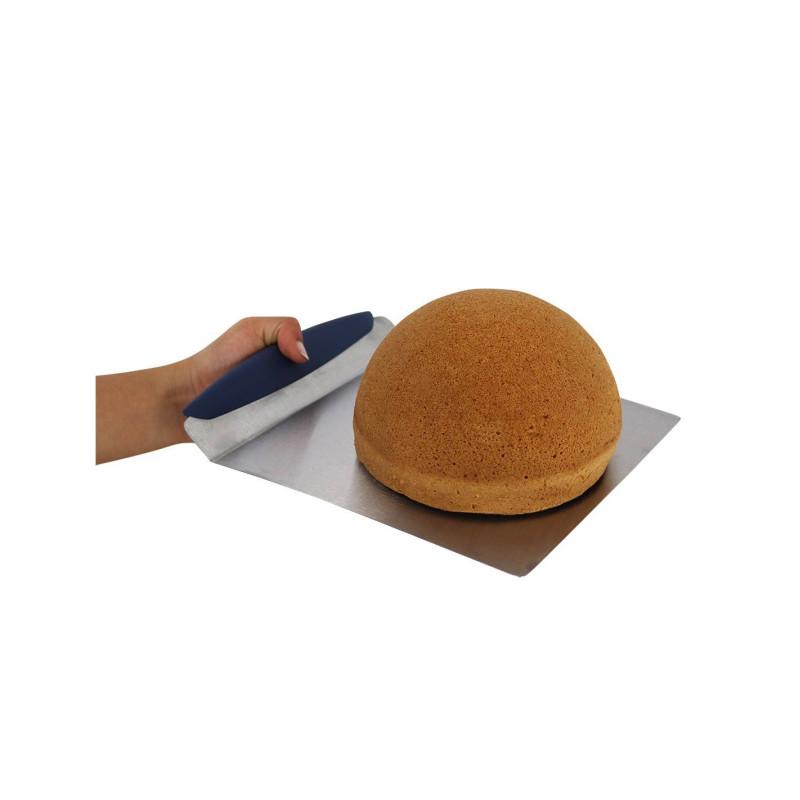 Pala para pastel PME 20 cm