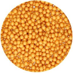 Perles or moelleuses Funcakes 60 g