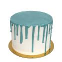 Esmalte listo para usar para el Drip Cake 150 g
