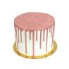 Glaçage prêt à l'emploi pour Drip Cake 150 g