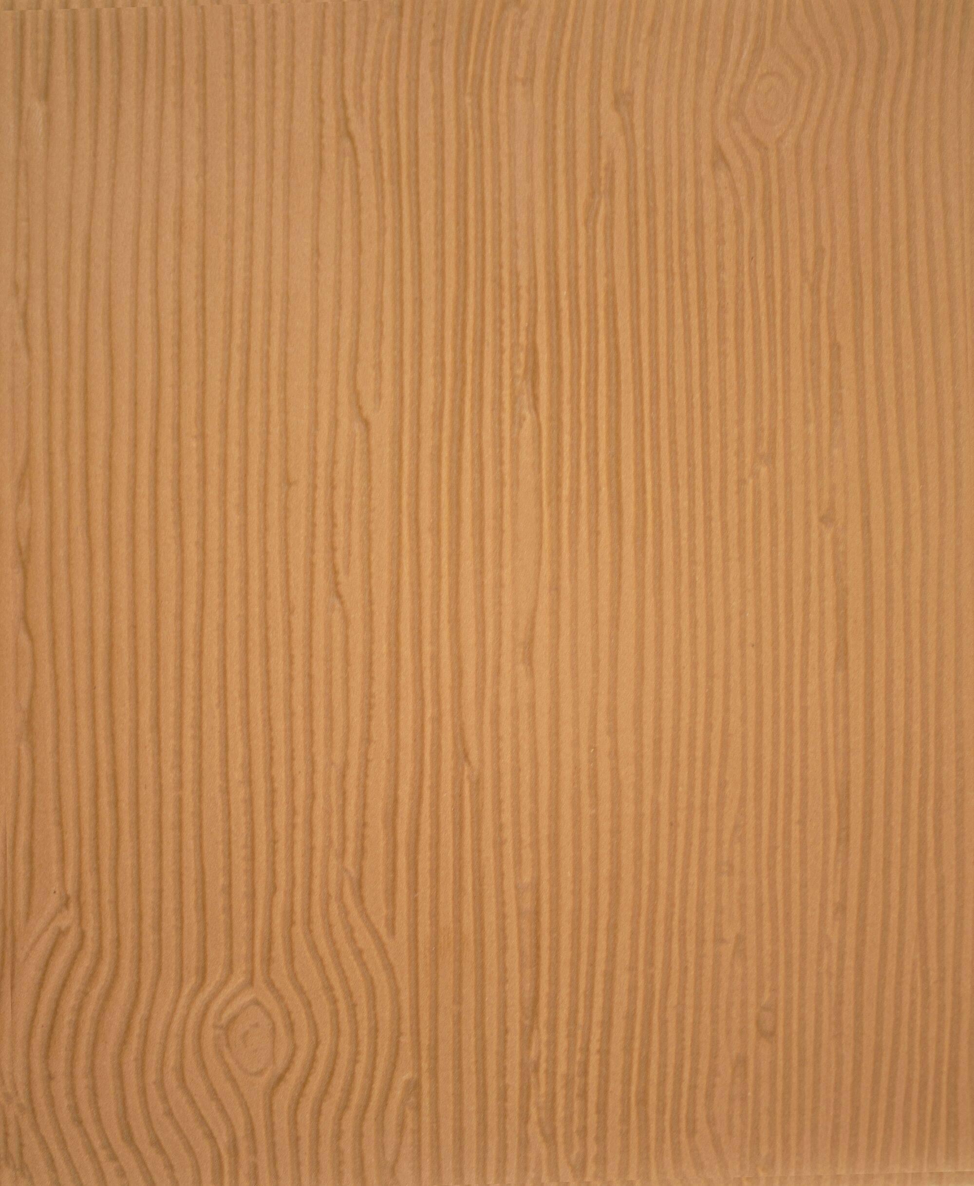 Impression Photo Planche Bois feuille d'impression motif texture bois - planete gateau