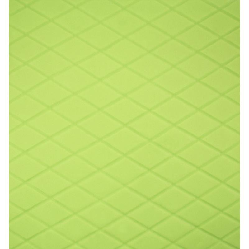 Hoja de impresión patrón de tablero de ajedrez acolchado pequeño