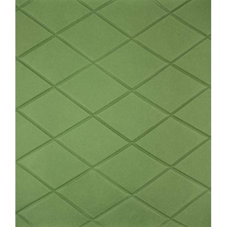 Impression mat DIAMOND pattern - LARGE