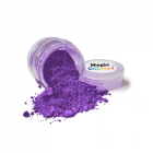 Colorant en poudre alimentaire Violet Magic Color