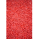 Luxury red beads 7-4mm Sweetapolita100g