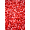 Billes luxe rouge 7-4-mm Sweetapolita100g