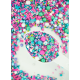 Sprinkles mix HEART POP from Sweetapolita 100g