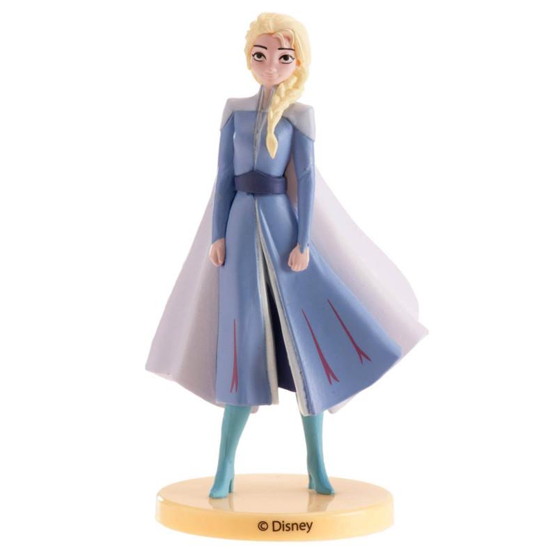Figure ELSA The Snow Queen 2