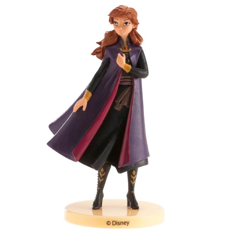 Figurine ANNA La reine des neiges 2