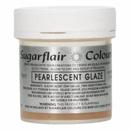 Vernis alimentaire Sugar Flair 50 g