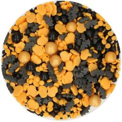 Sprinkles mix Happy Halloween Funcakes 65 g