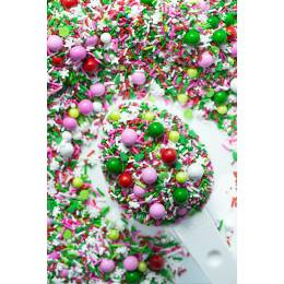 Sprinkles mix Whoville Christmas de Sweetapolita 85 g