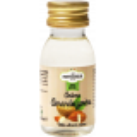 Aroma de almendra amarga 100% natural 60 ml