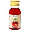 Arôme naturel fraise 60 ml