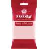 Pâte à sucre Renshaw PRO 250 g
