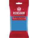 Renshaw PRO Sugar Paste 250 g