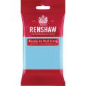 Pasta de azúcar Renshaw PRO 250 g