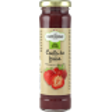 Coulis de fraise 100 % naturel 165 g