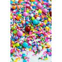 Sprinkles mix Bright Skies from Sweetapolita 85 g