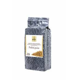 Praliné grains de Barry 1 kg