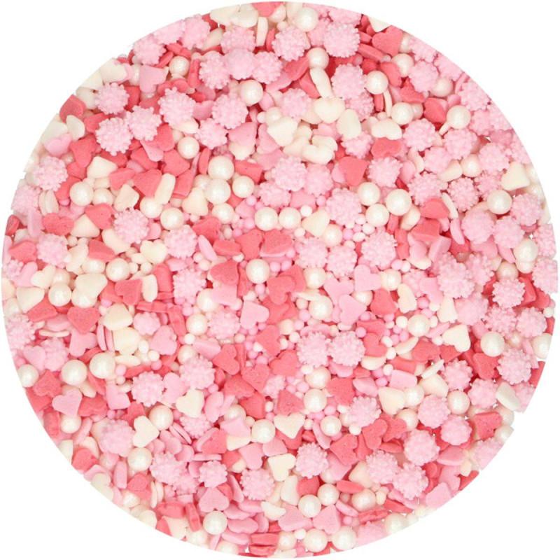 Beloved Sprinkles Funcakes 65g