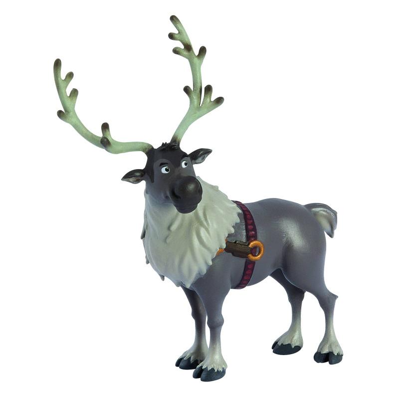 Figurine Sven the Snow Queen 2 - 12 cm