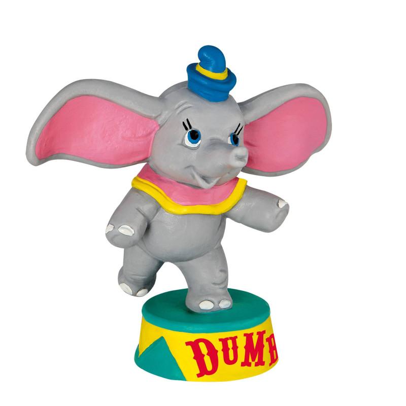 Figurine Dumbo - 7 cm