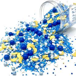 Sprinkles Mix Sweet Dream Happy Sprinkles 90 g