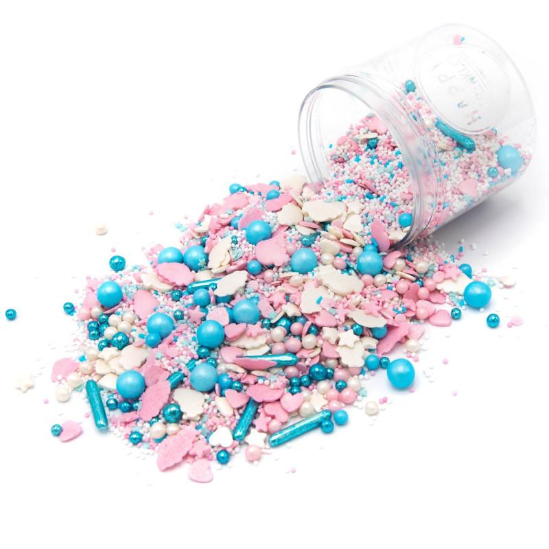 Happy Sprinkles Sweet Heaven - 90 g