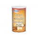 Azúcar de vainilla de Ancel Bourbon - 1 kg