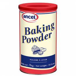 Baking Powder 1 kg