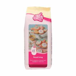 Preparation for royal icing 900g