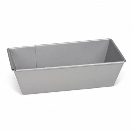 Expandable cake mould from 20 to 35 cm